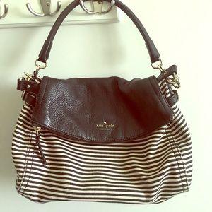 Kate Spade ♠️Oversized tote handbag
